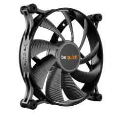 Slika izdelka: BE QUIET! SHADOW WINGS 2 (BL086) 140mm 3-pin ventilator